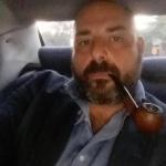 Gennaro Ciliberto, il prezzo dell'onestà per un testimone di giustizia
