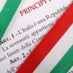 Speciale Referendum Costituzionale: Tutti gli articoli a confronto e come cambiano