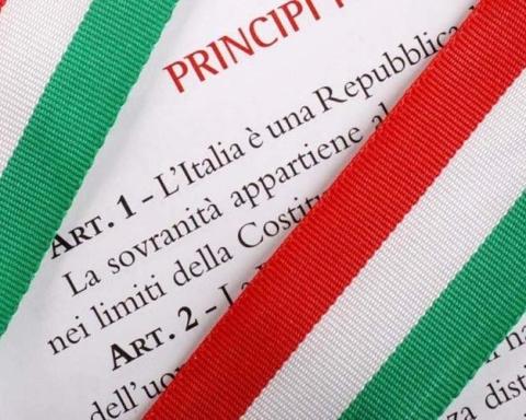 riforma-costituzionale-ora-la-parola-passa-ai-cittadini-con-il-referendum_articleimage