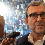 Giachetti lamenta le ingerenze sulla Raggi, ma dimentica quelle di Renzi su Marino