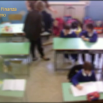 [video] Violenza fisica e psicologica su minori: arrestate tre maestre a Partinico