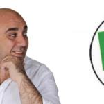 """""""Nel PD c'è chi ha rapporti con i clan"""". La denuncia del sindaco Garozzo"""