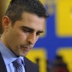 Parma non è più grillina, Pizzarotti dice addio al Movimento