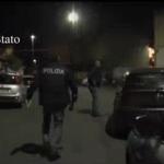 Mafia, 16 arresti a Catania e un ricercato. Preso anche il figlio del boss Mazzei