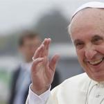 """Entra in funzione la """"lavanderia di Papa Francesco"""" per i poveri"""