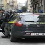 Corruzione e falso: 5 arresti tra funzionari e imprenditori
