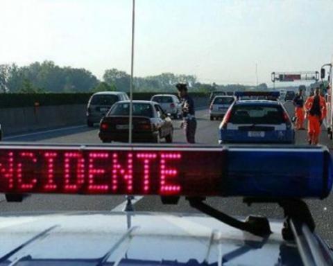 incidente-autostrada-3-2-2