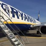 Dite addio all'aeroporto di Trapani