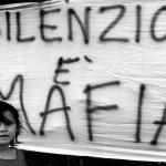 Esiste la mafia nigeriana a Catania?