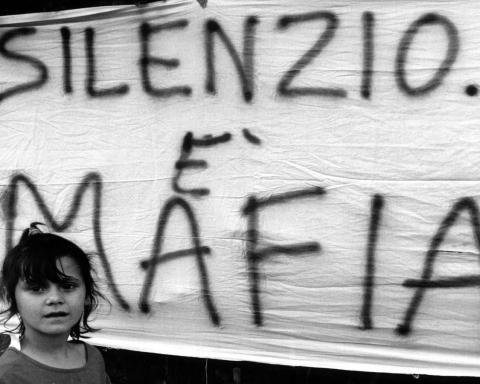 silenzio-mafia