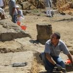 Agrigento, l'antico Teatro di Akragas potrebbe rivivere dopo 500 anni di ricerche