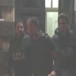 Picanello Connection, la polizia arresta 6 uomini. I nomi, le facce e il video