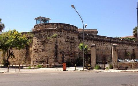 carcere-ucciardone-palermo-535x300