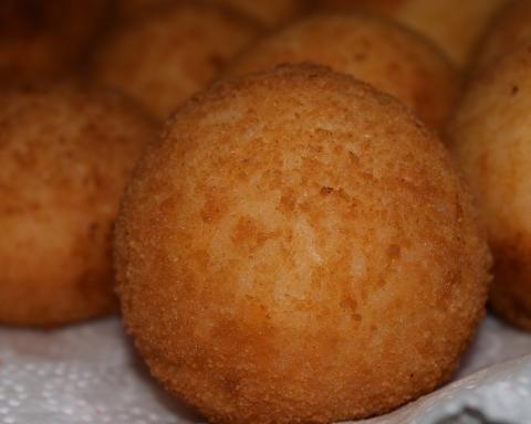 fried-1608305_1920