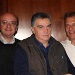 Messina: corruzione elettorale, 44 rinvii a giudizio. Incastrati Genovese e Rinaldi.