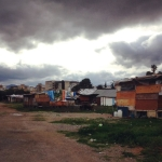 Il reportage: Viaggio all'interno del campo Rom di Palermo