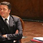 Primarie PD, tutti dicono che ha vinto Renzi ma non ci sono ancora i risultati ufficiali neanche sull'affluenza