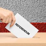 Referendum, tutti i dati in diretta e le reazioni politiche. Renzi si dimette