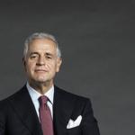 L'ex presidente della Lombardia condannato a 6 anni per corruzione