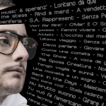 Capodanno palermitano: vince azienda che propone Rocco Hunt, ma lui sarà a Roma