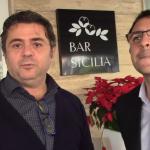 Palermo, imprese in ginocchio ma c'è chi ci crede ancora