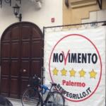 Elezioni Palermo 2017: Ecco tutti i nomi dei candidati del Movimento 5 Stelle