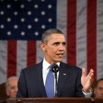 Obama: stop a trivellazioni di gas e petrolio in Artico e Atlantico