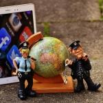 Facebook e le notizie false. Guerra alle bufale. Ecco come fare