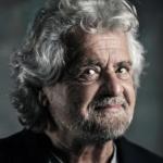 """Europa, Grillo annuncia: """"Subito referendum per uscire da euro"""""""