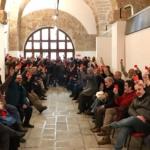 """Elezioni Palermo, Sinistra Comune va con Orlando: """"un'offerta per il governo della città"""""""