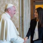 Imu Vaticano: a Roma sarà pagata per gli esercizi commerciali