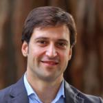 Elezioni Palermo, la decisione controcorrente di Fabrizio Ferrandelli