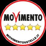 Palermo, risarcimenti per le imprese danneggiate dall'anello ferroviario
