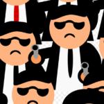 Mafia, malaffare e informazione: Giovani giornalisti zittiti a forza di querele