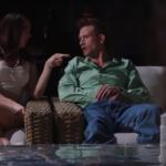 Quello che ancora non avete mai visto in un set porno (VIDEO E GALLERY)