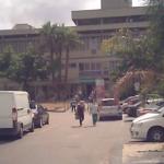 Arrestato il boss Galletta, avrebbe finto di stare male per evitare il carcere VIDEO