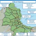 Mafia, chi comanda a Palermo? Ecco come cambiano gli equilibri di Cosa Nostra