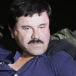 Cartello di Sinaloa, la guerra dei narcos per prendere il posto di el Chapo