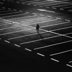 Parcheggiatori abusivi: il governo verso il sì al 'modello Bari' per introdurre il reato