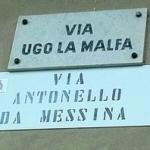 """In Sicilia abitanti di due comuni contemporaneamente. Il paradosso della """"terra di mezzo"""""""
