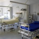 Nomine sanità. chiesta la convocazione dell'assessore Gucciardi in commissione antimafia