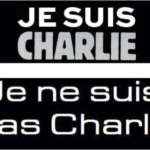 Noi fummo Charlie Hebdo