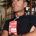 Arrestato Massimo Ciancimino, deteneva esplosivo in casa