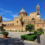 Palermo si svuota, 5mila abitanti in meno. Ecco i numeri diffusi dal Comune