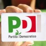 Primarie Pd: schede giá votate, arrivano i Carabinieri