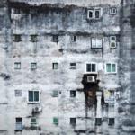 Un milione e mezzo le famiglie in povertà assoluta: l'Italia è in ginocchio