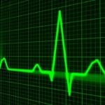 Fsi-Usae: è ora di approvare una legge organica sugli IRCCS e armonizzare il ruolo delle Arpa nella sanità