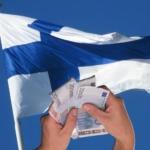 560 euro ai disoccupati, la Finlandia punta sul reddito di cittadinanza col trucco
