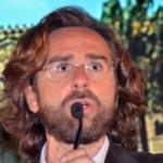 Palermo, sarà Forello l'anti-Orlando: ecco chi è il candidato sindaco dei 5 Stelle