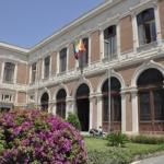 Classifica Università 2016: Messina seconda nel meridione, ma in pochi trovano occupazione